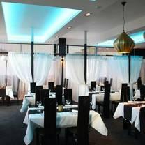 photo of lasan westhill restaurant