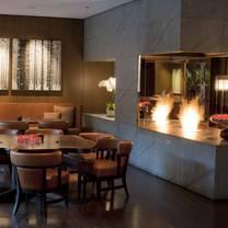 photo of tizian restaurant restaurant