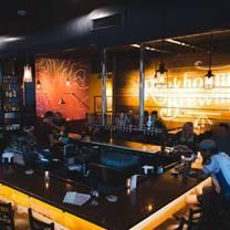 72 Restaurants In Madison Wi