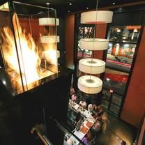 foto de restaurante char steakhouse - red bank