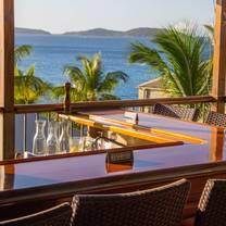 photo of ocean 362 restaurant