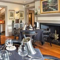 photo of villaggio ristorante - cape cod restaurant