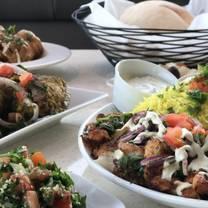 photo of tanoor restaurant