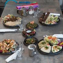 photo of igrill mediterranean restaurant restaurant