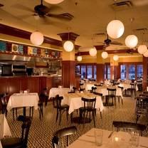photo of red stripe restaurant