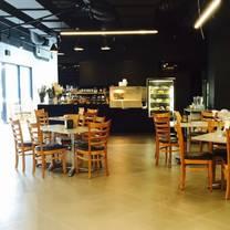 foto von lala's kitchen restaurant