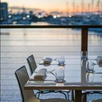 photo of pier restaurant & bar restaurant