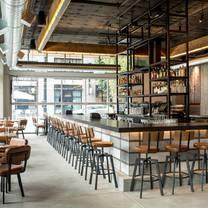 photo of tanner creek tavern restaurant