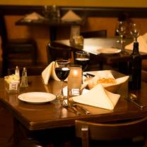 photo of firenze ristorante italiano restaurant