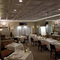 photo of chez catherine restaurant