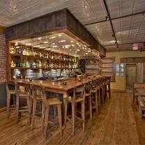 photo of junction restaurant