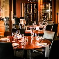 photo of fahrenheit - cleveland restaurant