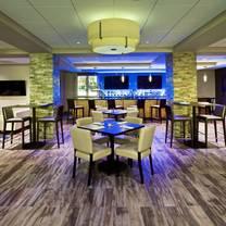 photo of cascadia restaurant