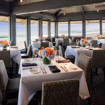 photo of chart house restaurant - redondo beach restaurant