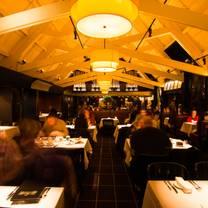 photo of weber's restaurant restaurant