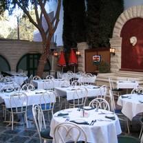 photo of teske's germania restaurant restaurant