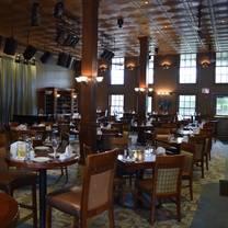 photo of suga's deep south cuisine restaurant