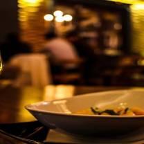 photo of letara grill restaurant