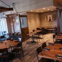 photo of food plenty restaurant