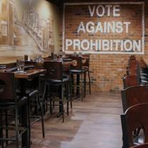photo of hideout 125 restaurant