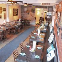 photo of alexander's tavern restaurant