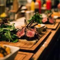 photo of jules bistro - leslieville restaurant