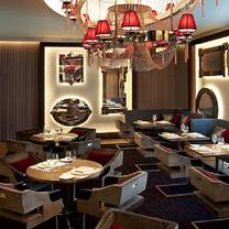 フレンチビストロ ル ドール - セントレジスホテル大阪のプロフィール画像