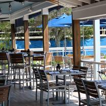 photo of lucky lobster co restaurant