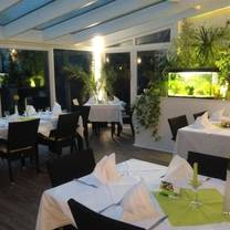 photo of restaurant all incontro restaurant