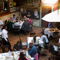 photo of il duomo - queretaro restaurant