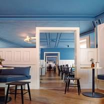foto von mutterland cölln's restaurant
