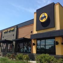 photo of buffalo wild wings - corvallis restaurant