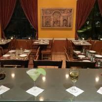 photo of decosta's restaurant