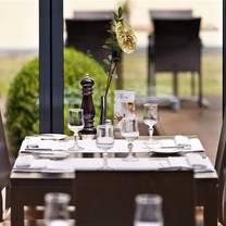 foto von fleming's brasserie & wine bar im fleming's hotel münchen schwabing restaurant