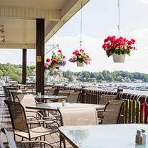 top of the lake restaurantのプロフィール画像