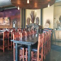photo of blue agave - kinzie street restaurant