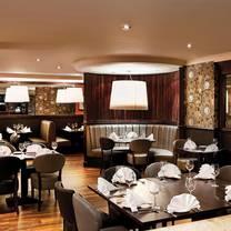 photo of sanam tandoori restaurant restaurant