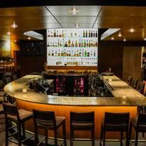 foto von milano - latham ny restaurant