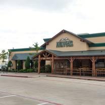 photo of twin peaks - webster restaurant