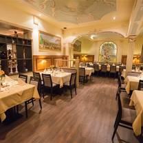 foto von fesstos restaurant