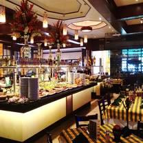 foto de restaurante mr. pampas - torreón