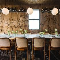 foto de restaurante paddo inn