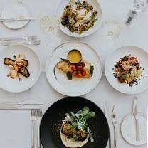 photo of seasalt - crowne plaza terrigal pacific restaurant