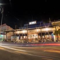 photo of michel's restaurant restaurant