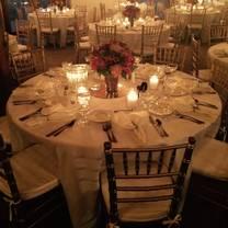photo of bally spring inn restaurant