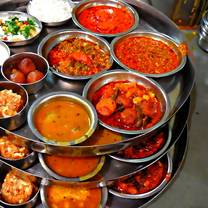 photo of sohna punjab restaurant restaurant