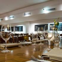foto von restaurant extra restaurant