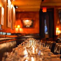 photo of sonsie - boston restaurant
