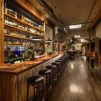 photo of passatempo taverna restaurant