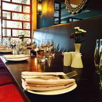 photo of uskudar restaurant